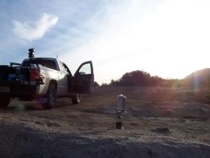 Minuteman breakfast-8Mar08-Zuellner's high point