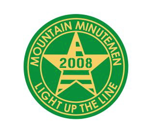 Light Up The Line-April 4-11, 2008