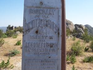 241 monument