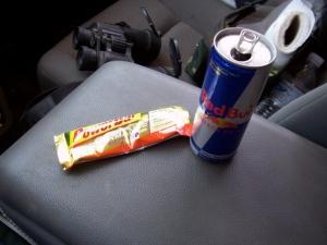 Minuteman Lunch