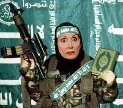 It's a sheikdown! Democrats holding us hostage