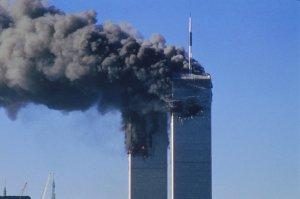 This can happen again. Be vigilant.
