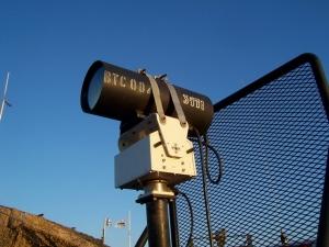 BP scope