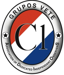 Grupos Vete (pronounced Beh-tay which means GO!)