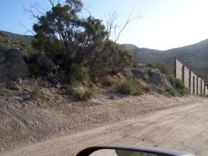 Gap 4