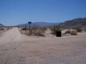 Exit 7
