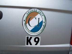 C1/K9