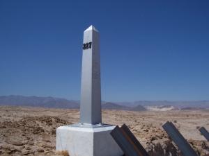 Monument 227