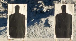 Qual targets