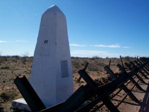 Monument 11