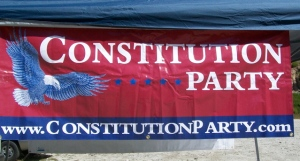 Constitution Party