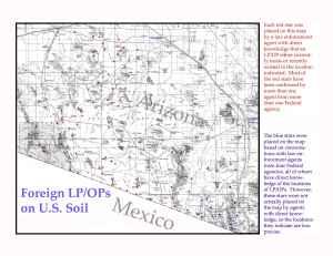 LPOPmap[1]