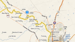 Location-where-Mexican-drug-cartel-Los-Zetas-seized-Texas-ranches