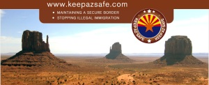 Keepazsafe.com