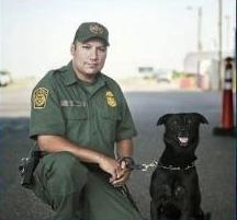BPA Javier Vega Jr. Memorial Fund