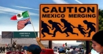 Mexico Merging