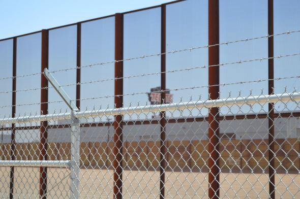 Yuma fence 2 6:15