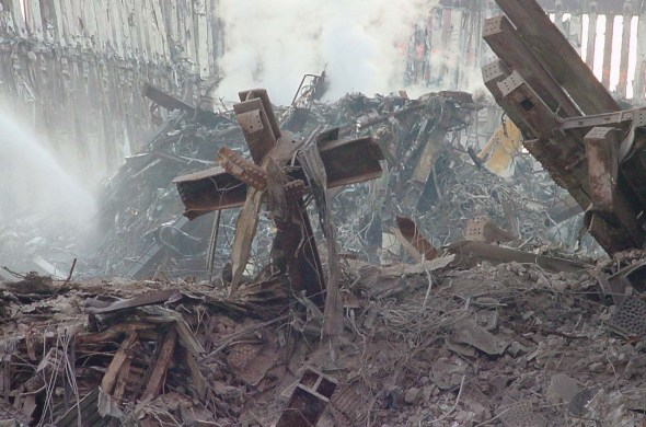 9_11_wtc_cross