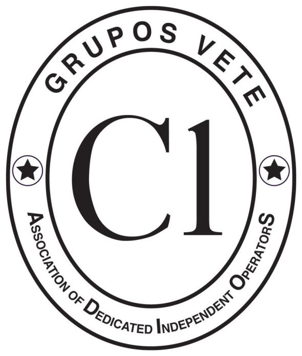 C1 Grupos Vete Operators