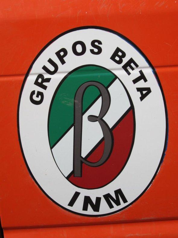Gruopo Beta logo