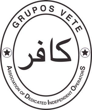 Grupos Vete Infidel