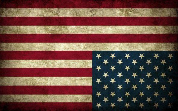 upsidedownUSflag_zps25f3aeb5