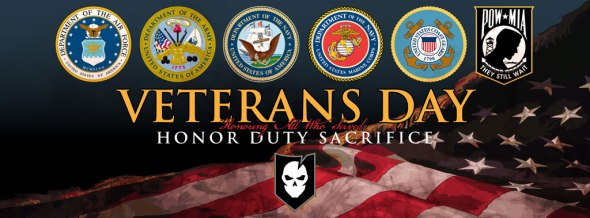 veterans-day-thank-you-greetings