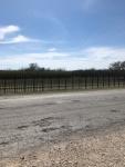 Del Rio Fence